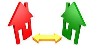 Регистрация прав на недвижимость и проведение сделок с участием нерезидентов