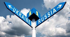 Межевание земельного участка в Крыму