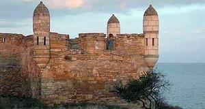 Керчь – древнейший город мира