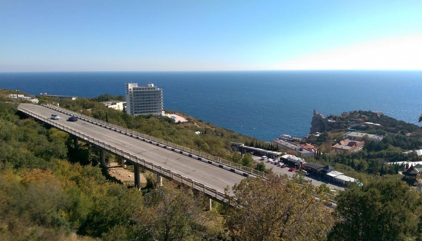 Вид Мосты Ласт.гнездо+.jpg