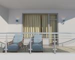Балкон 1.jpg