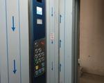 + Лифт кабина (2).jpg