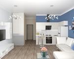 гостиная и кухня.jpg