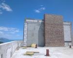 Крыша корпус Б (4).jpg