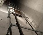 Шахта лифта (1).jpg