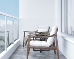 Б (207-707) я-балкон.jpg