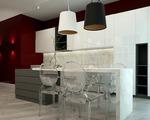 гостиная-кухня (бордо) 1.jpg