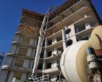 А корпус, бетонирование 8-й этаж (10).jpg