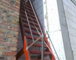 Кровля лестница.jpg