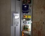 + Система контролеров лифта.jpg