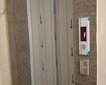 Лифт корпус Б (1 этаж).jpg