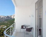 балкон сверный.jpg