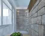 Балкон вариант 2 (2).jpg