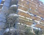 Фасад утепление Корпус Б (21).jpg