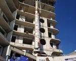 А корпус, бетонирование 8-й этаж (11).jpg
