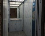+ Лифт кабина (3).jpg