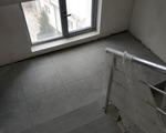 Лестницы корпус Б отделка (1).jpg