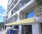 Фасад - утепление Б (4).jpg
