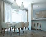 кухня-гостиная (2).jpg