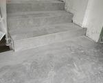 Лестницы корпус Б отделка (2).jpg
