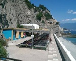 Пляжи Ласточкино (7).jpg