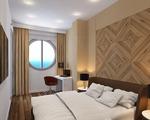 спальня (3).jpg