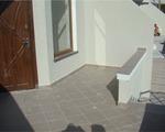 Галлерея 1 - Вид 31 Таунхаус.jpg