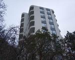 Корпус Б запад фасад.jpg