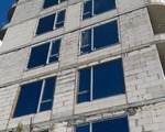 Корпус Б окна (1).jpg