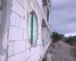 Окно круглое (3).jpg