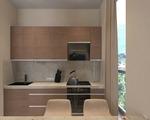 кухня (беж) (2).jpg