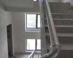 Лестничные ограждения корпус Б (3).jpg