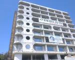 Фасад утепление Корпус Б (23).jpg