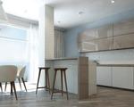 кухня-гостиная (3).jpg
