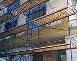 Фасад утепление Корпус Б (8).jpg