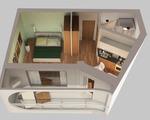 3D - А203 шкаф.jpg