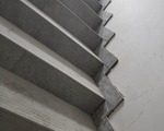 Лестницы плитка и плинтус корпус Б (2).jpg