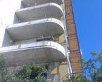 Фасад Б (2).jpg