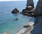 Пляжи Ласточкино (3).jpg