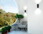 балкон.jpg