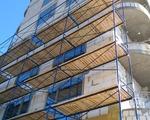 Фасад утепление Корпус Б (4).jpg