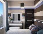 спальная 2.jpg