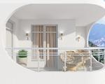 Балкон (1).jpg