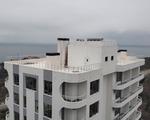 Ограждения крыша Б (6).jpg