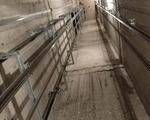 лифт настройка (5).jpg