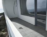 Отделка балконов.jpg