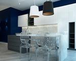 гостиная-кухня (ультрамарин) (1).jpg