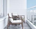 Б (208-708) я.балкон.jpg