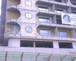 Фасад - утепление Б (0).jpg