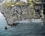 Пляжи Ласточкино (2).jpg
